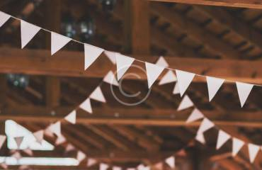 10 reasons why you should hire a wedding planner