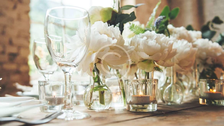 Wedding Planning
